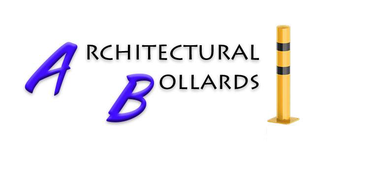 Architectural Bollards